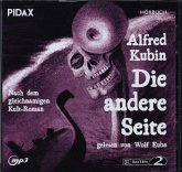 Die andere Seite, 1 MP3-CD
