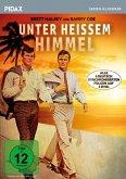 Unter heissem Himmel - 2 Disc DVD