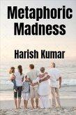 Metaphoric Madness (eBook, ePUB)