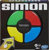 Hasbro E93835L0 Simon