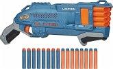 Hasbro E9959EU5 - Nerf Elite 2.0 Warden DB-8, Spielzeug Blaster