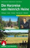 Die Harzreise von Heinrich Heine