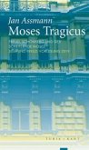 Moses Tragicus