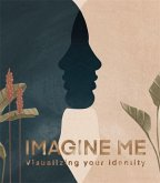 Imagine Me (Spiel)