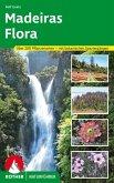 Madeiras Flora