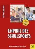 Empirie des Schulsports