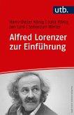 Alfred Lorenzer zur Einführung