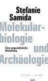 Molekularbiologie und Archäologie