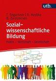 Sozialwissenschaftliche Bildung