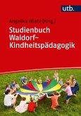 Studienbuch Waldorf-Kindheitspädagogik