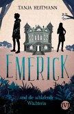 Emerick (eBook, ePUB)