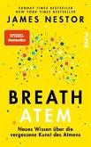 Breath - Atem (eBook, ePUB)
