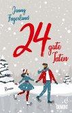 24 gute Taten (eBook, ePUB)