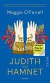 Judith und Hamnet (eBook, ePUB)