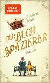 Der Buchspazierer (eBook, ePUB)