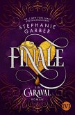 Finale / Caraval Bd.3 (eBook, ePUB)