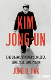 Kim Jong-un (eBook, ePUB)