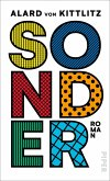 Sonder (eBook, ePUB)