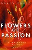 Flammende Lilien / Flowers of Passion Bd.4 (eBook, ePUB)