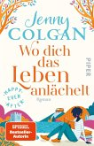 Wo dich das Leben anlächelt / Happy Ever After Bd.2 (eBook, ePUB)