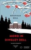 Mord in Dingley Dell (eBook, ePUB)