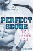 Perfect Score (eBook, ePUB)