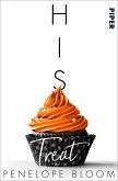 His Treat - Sündiger Genuss / Guilty Pleasures Bd.3 (eBook, ePUB)