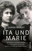 Ita und Marie (eBook, ePUB)