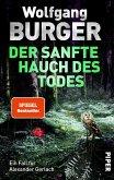 Der sanfte Hauch des Todes / Kripochef Alexander Gerlach Bd.17 (eBook, ePUB)