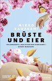 Brüste und Eier (eBook, ePUB)