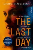 The Last Day (eBook, ePUB)