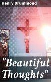 """Beautiful Thoughts"" (eBook, ePUB)"