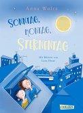 Sonntag, Montag, Sternentag (eBook, ePUB)