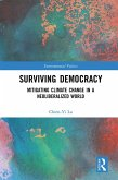Surviving Democracy (eBook, ePUB)