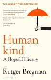 Humankind (eBook, ePUB)
