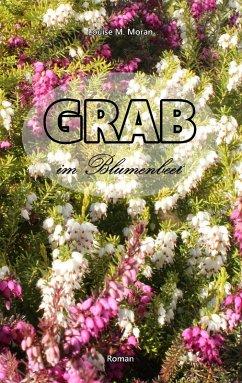 Grab im Blumenbeet (eBook, ePUB)