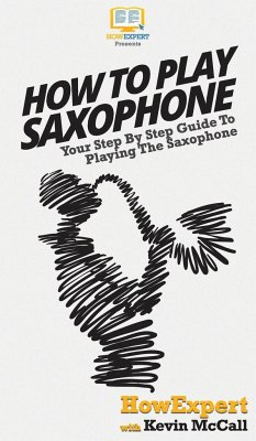 How To Play Saxophone - Howexpert