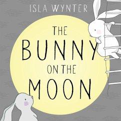 The Bunny on the Moon - Wynter, Isla