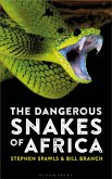 The Dangerous Snakes of Africa (eBook, PDF)