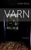 Varn (eBook, ePUB)
