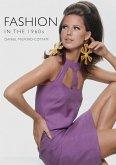 Fashion in the 1960s (eBook, PDF)