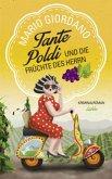 Tante Poldi und die Früchte des Herrn / Tante Poldi Bd.2 (Mängelexemplar)