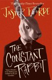 The Constant Rabbit (eBook, ePUB)