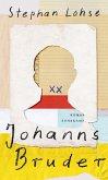 Johanns Bruder (eBook, ePUB)