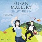 Spiel, Kuss und Sieg / Fool's Gold Bd.20 (MP3-Download)