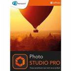 inPixio Photo Studio 10 Pro - 1 PC / 1 Jahr (Download für Windows)