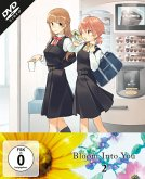 Bloom Into You - Volume 2 (Episode 5-8)