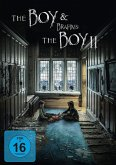The Boy / Brahms: The Boy II