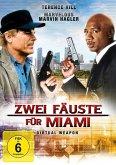 Zwei Fäuste für Miami - Virtual Weapon