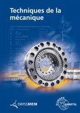 Techniques de la mécanique; .